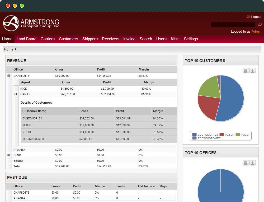 armstrong_dashboard_1-browser