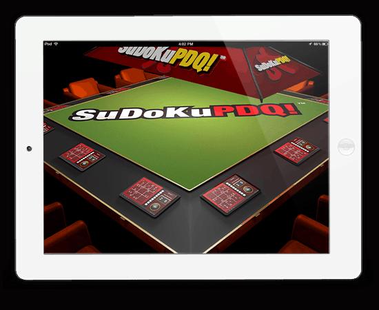 sudoku_ipad1